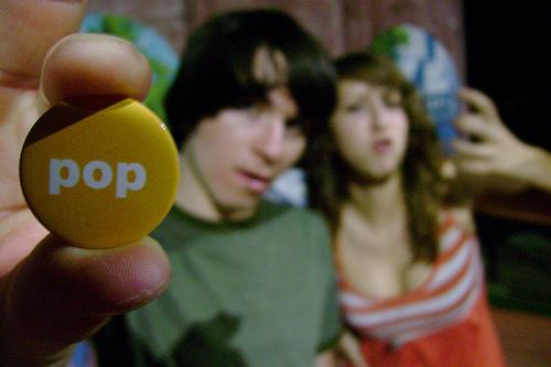 pop-button-twee-cc