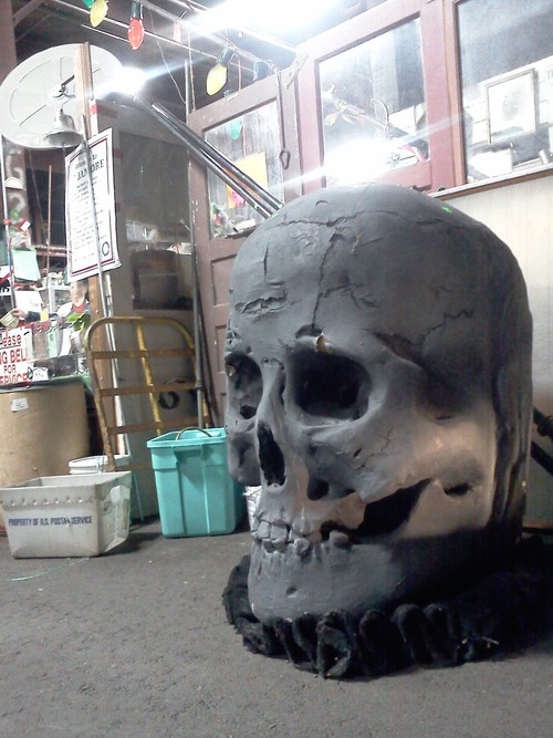 0201111849441.jpg.scaled.5001 Giant skull
