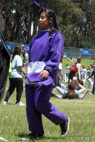 Bay_to_breakers_5-15-2009_10-28-04_am