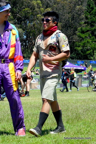 Bay_to_breakers_5-15-2009_10-31-46_am