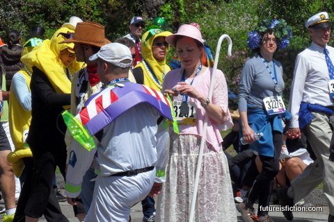 Bay_to_breakers_5-15-2009_8-32-15_am