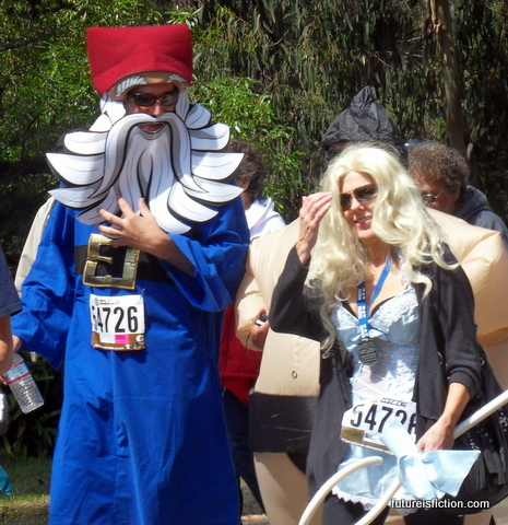 Bay_to_breakers_5-15-2009_8-35-37_am