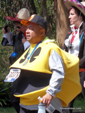 Bay_to_breakers_5-15-2009_8-35-57_am