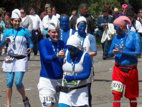 Bay_to_breakers_5-15-2009_8-36-32_am