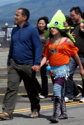 Bay_to_breakers_5-15-2009_9-01-51_am