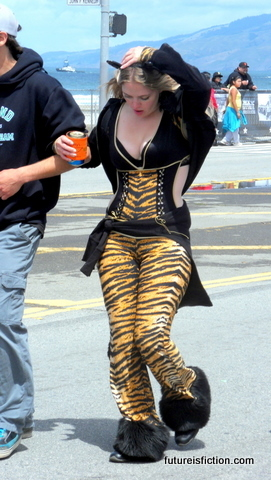 Bay_to_breakers_5-15-2009_9-09-51_am