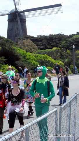 Bay_to_breakers_5-15-2009_9-12-30_am