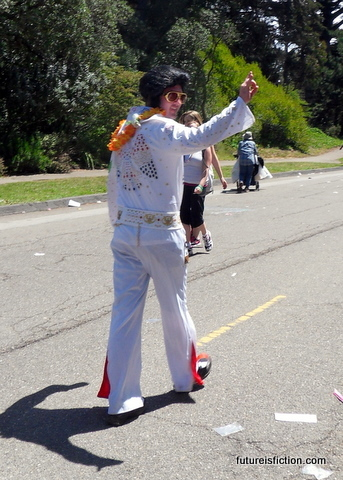 Bay_to_breakers_5-15-2009_9-40-49_am