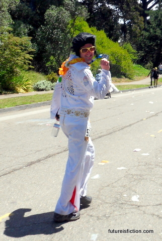 Bay_to_breakers_5-15-2009_9-40-52_am