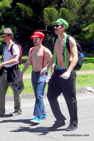 Bay_to_breakers_5-15-2009_9-42-40_am