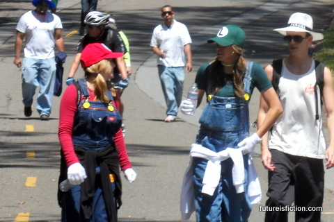 Bay_to_breakers_5-15-2009_9-47-16_am