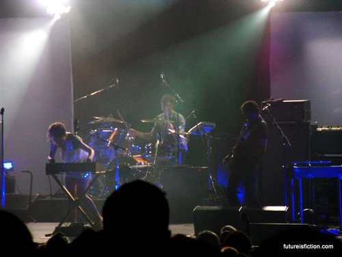 Metric-performing-oakland-2010