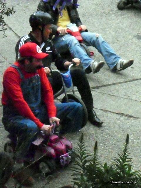 San_francisco_big_wheels_race_easter_2012_480x640-003