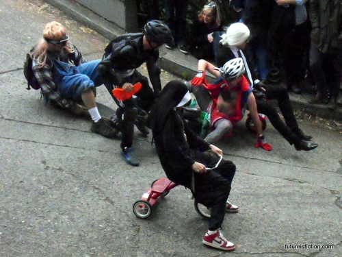 San_francisco_big_wheels_race_easter_2012_640x480-013