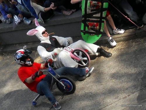 San_francisco_big_wheels_race_easter_2012_640x480-018