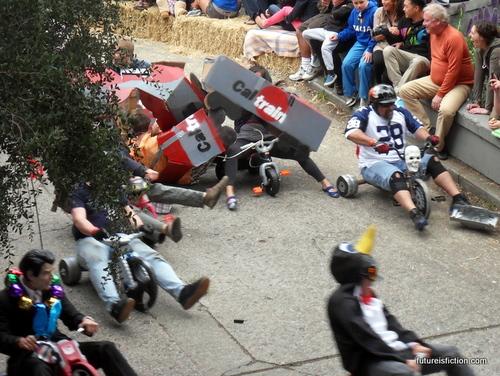 San_francisco_big_wheels_race_easter_2012_640x481-002