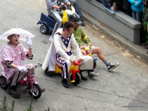 San_francisco_big_wheels_race_easter_2012_640x481-004