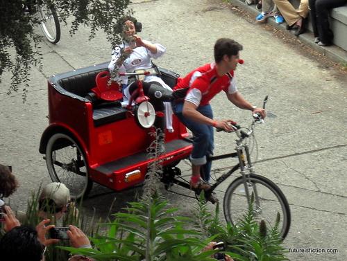 San_francisco_big_wheels_race_easter_2012_640x482