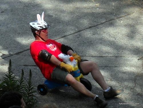 San_francisco_big_wheels_race_easter_2012_640x483-001