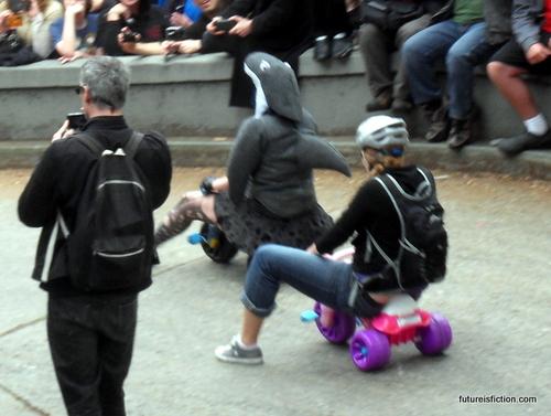 San_francisco_big_wheels_race_easter_2012_640x483