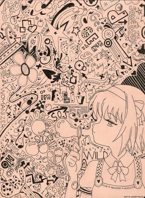 Att_of_music_by_josephine12cut