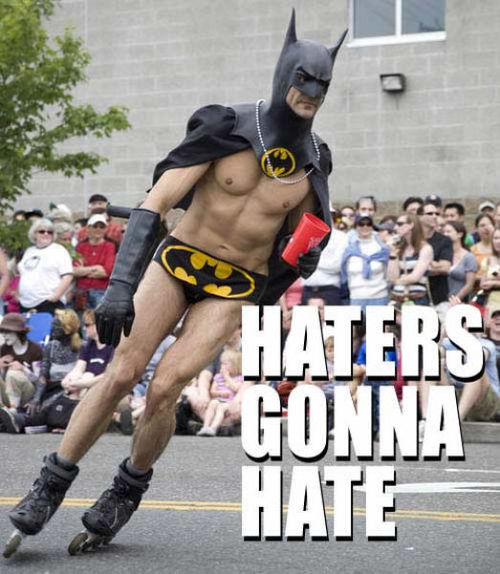 Hater_gonna_hate_20