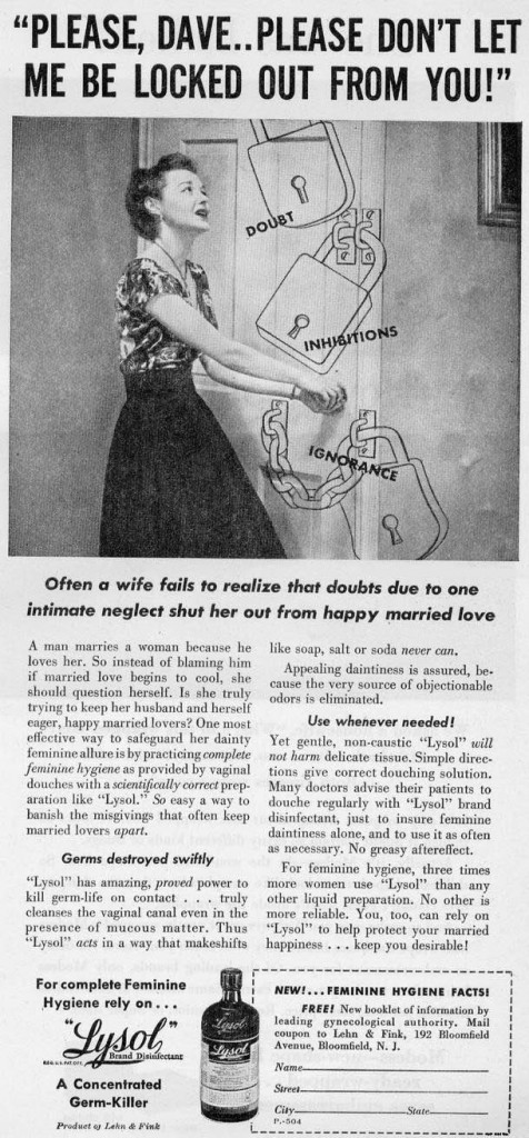 media httpicanhasinte olsGq1.jpg.scaled5001 25 Horribly Sexist Vintage Ads