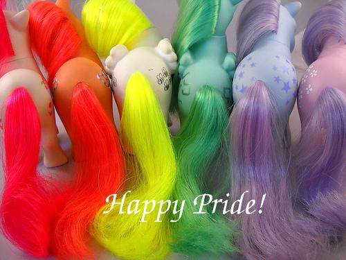 Pony_pride