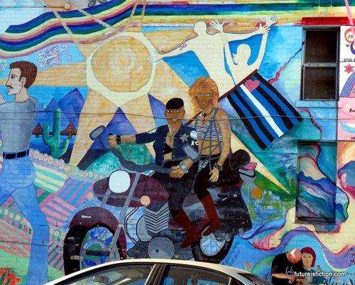 Pride-mural-castro-district-san-francisco-2