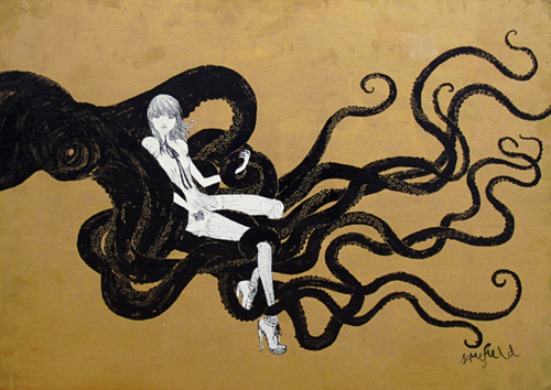 http://hifructose.com/the-blog/1171-the-art-of-barnaby-ward.html