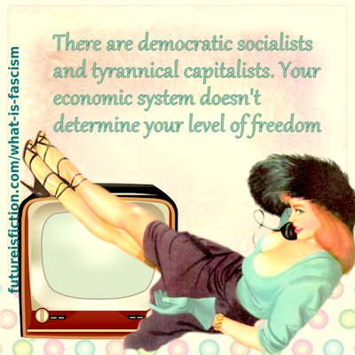 democratic-socialists-tyrannical-capitalists