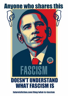 obama-fascist2