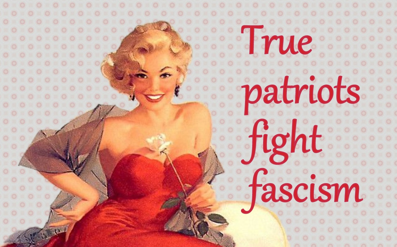 patriots-fight-fascism-1280