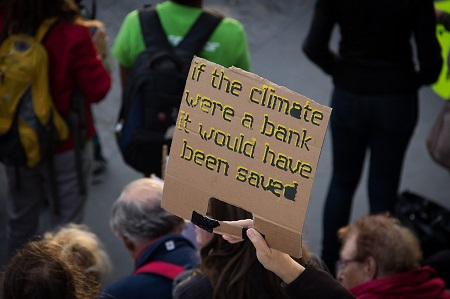 climate-protest-sign-400px